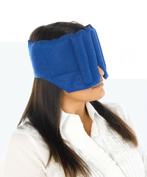FRIO Migra Headache & Migraine Head Soother