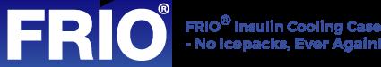 FRIO Logo